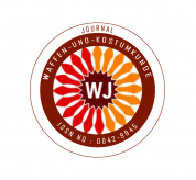 gallery/wj logo-upadated